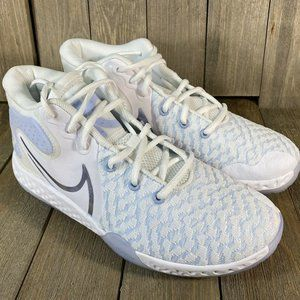 Nike KD Trey 5 VIII EP Kevin Durant Men's Shoes